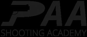 PSA - Rangeday (IWA Rangeday - Industrie Rangeday)